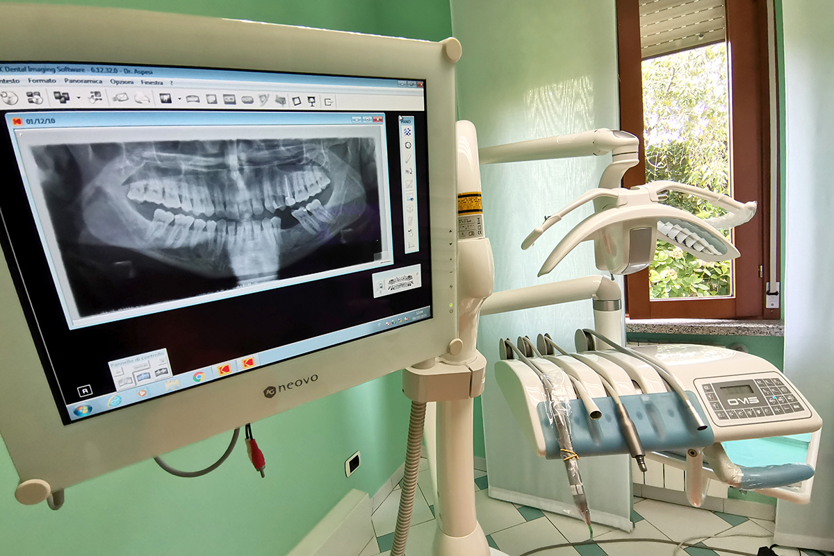 radiografia_digitale